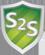Soft2Secure