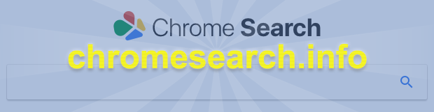 移除Chromesearch.info (Chrome Search綁架) 重定向病毒