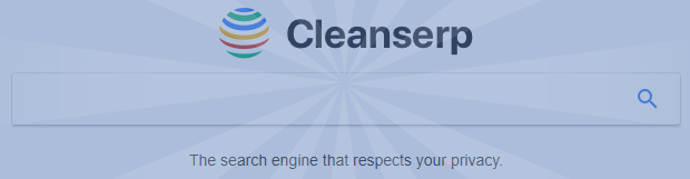 在Chrome, Firefox和IE中移除Cleanserp (cleanserp.net) 綁架病毒