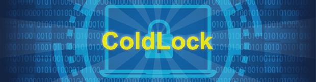 解密並刪除ColdLock (ransom.msil.coldlock.ypae-a)勒索軟體病毒