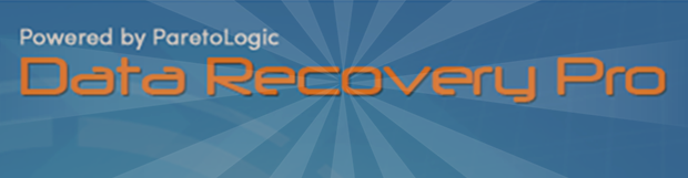 ParetoLogic Data Recovery Pro點評