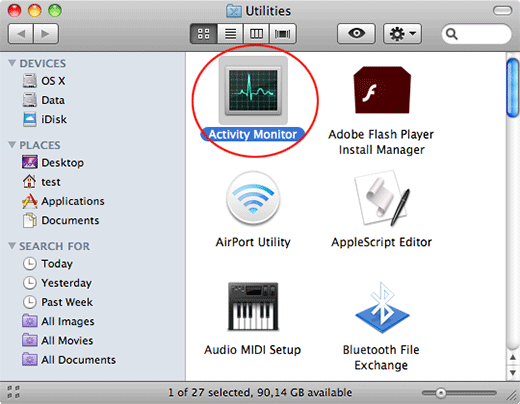 mac-activity-monitor