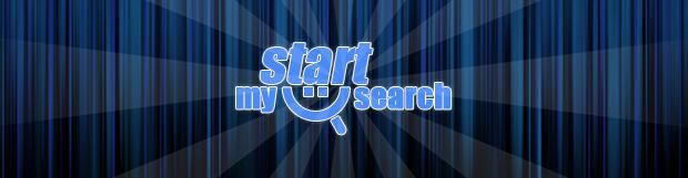 如何從Chrome, Firefox和IE中去除MyStartSearch