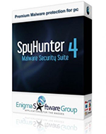 spyhunter-box