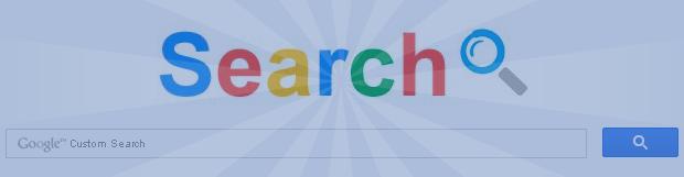 在Chrome, Firefox和IE中刪除Tavanero Search病毒 (tavanero.info)