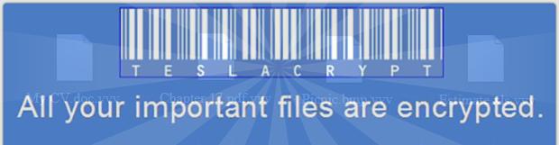 如何移除和解密 .vvv 文件病毒