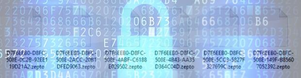 解密.zepto文件病毒: Zepto勒索軟件清理和解密指南